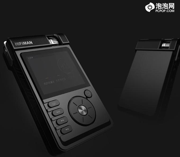 手机也能HIFI? 看顶级音乐播放器电路设计