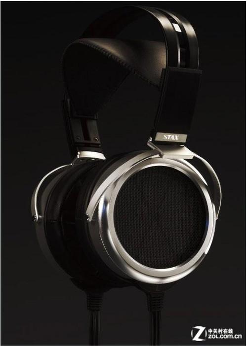 没有完美的声音 扬声器换能原理介绍